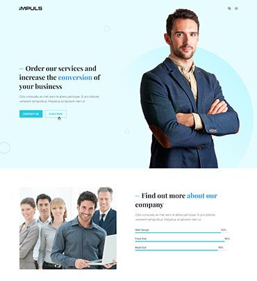 Aplusdigitalsolutions - Digital Marketing Company