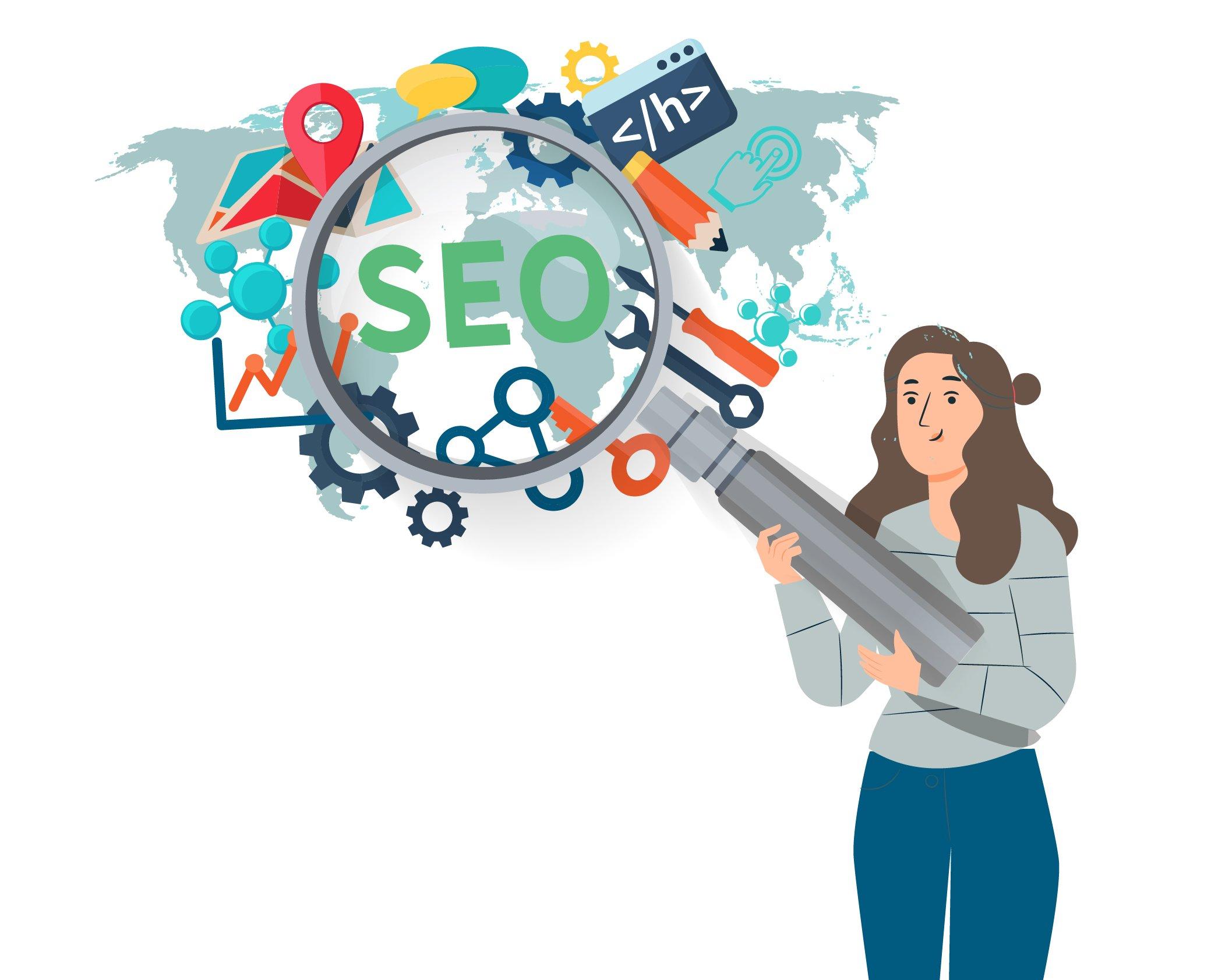 Aplusdigitalsolutions - Digital Marketing Company | SEO Company